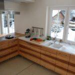 Möbelum Küche Massivholzkchen Schwarzwald Massivholzkche Kln Landhausstil Granitplatten Hängeschrank Nolte Mischbatterie Wandtattoos Lüftungsgitter Wohnzimmer Möbelum Küche