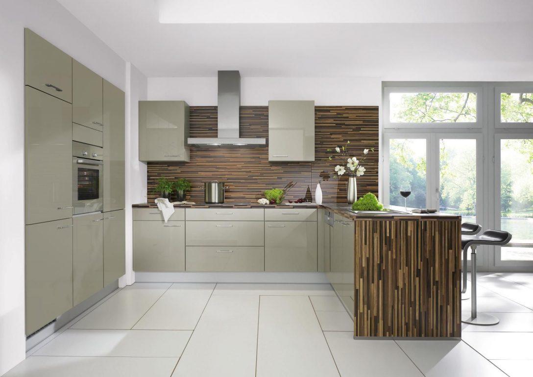 Large Size of Küchen Quelle Einbau Kuche Regal Wohnzimmer Küchen Quelle