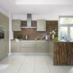 Küchen Quelle Einbau Kuche Regal Wohnzimmer Küchen Quelle