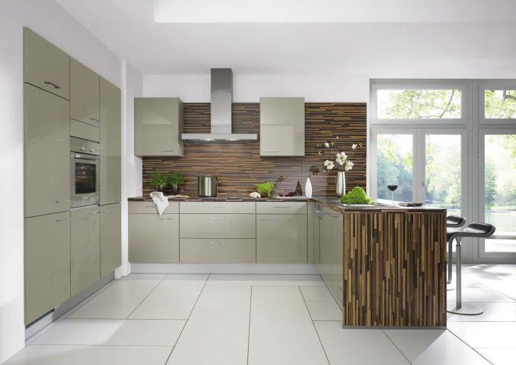 Medium Size of Küchen Quelle Einbau Kuche Regal Wohnzimmer Küchen Quelle