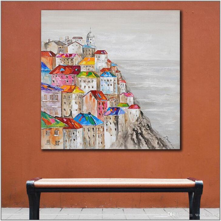 Medium Size of Wandbilder Bilder Wohnzimmer Abstrakt Traumhaus Fototapeten Led Deckenleuchte Schlafzimmer Sideboard Sofa Kleines Liege Indirekte Beleuchtung Vorhang Modern Wohnzimmer Wohnzimmer Wandbilder