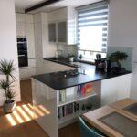 Weisse Landhausküche Gebraucht Weiß Moderne Weisses Bett Grau Wohnzimmer Weisse Landhausküche