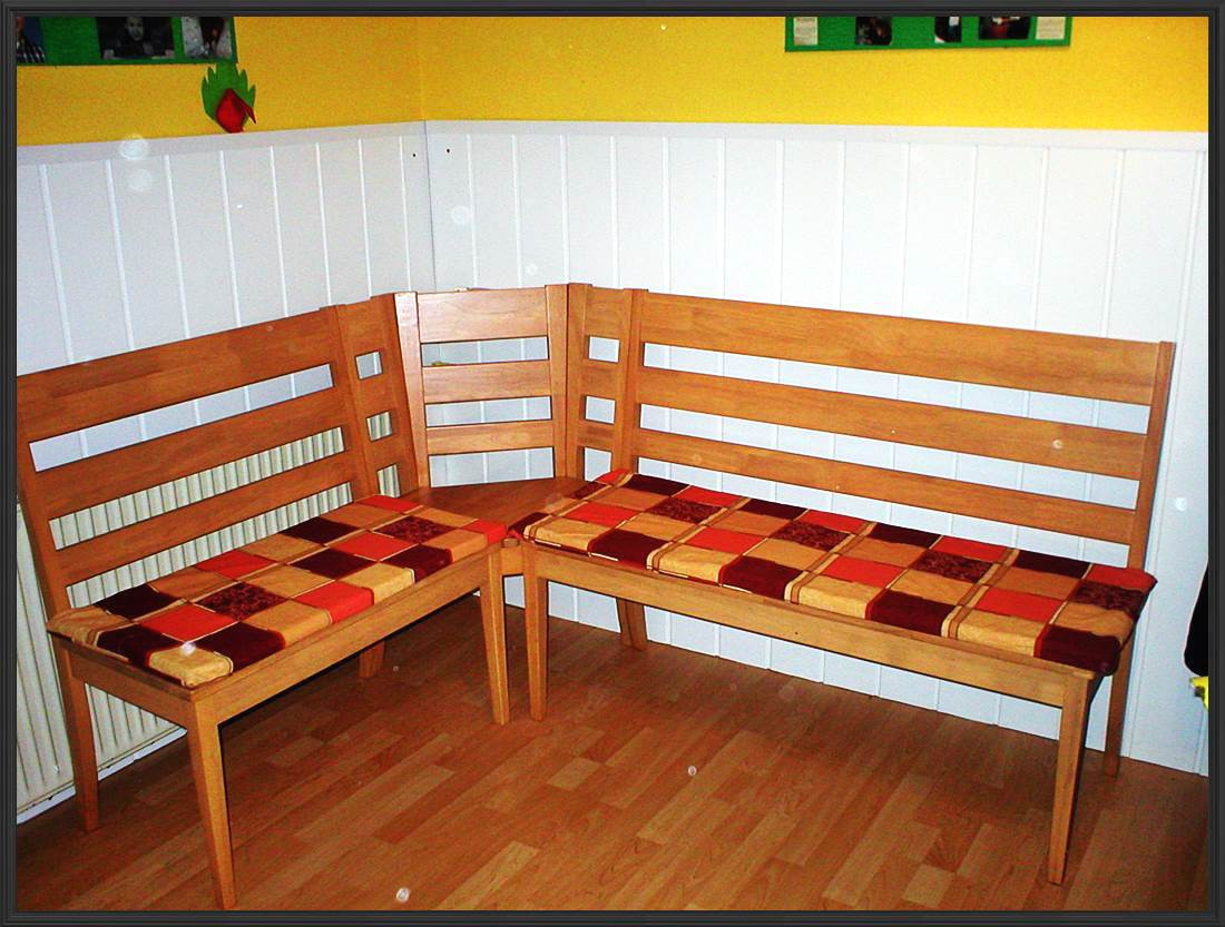 Full Size of Eckbank Selber Bauen Ikea Hack Selbst Kleine Pool Im Garten Bett Kopfteil Machen Dusche Einbauen Küche Fenster Rolladen Nachträglich Regale Kaufen Betten Wohnzimmer Eckbank Selber Bauen Ikea