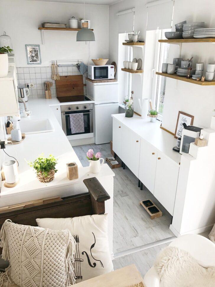 Medium Size of Küche Selbst Zusammenstellen Hängeschränke Auf Raten Barhocker Nischenrückwand Hochglanz Singelküche Was Kostet Eine Planen Hängeschrank Deckenlampe Wohnzimmer Ablage Küche