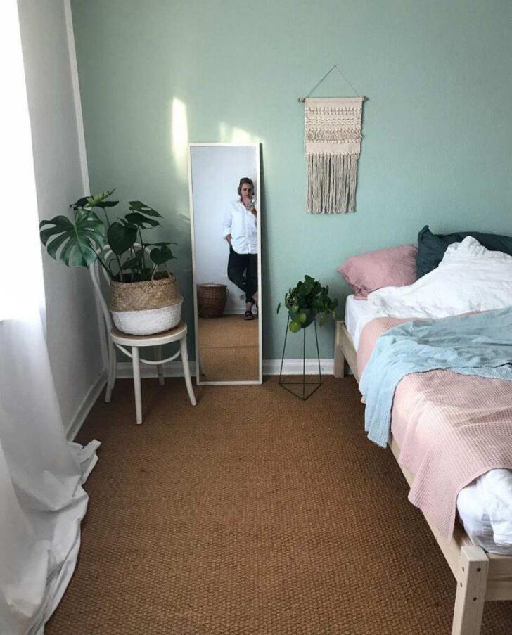 Medium Size of Altrosa Schlafzimmer Grau Rosa Neu Wohndesign Truhe Massivholz Lampen Landhausstil Led Deckenleuchte Eckschrank Kommode Lampe Weiß Komplett Günstig Wohnzimmer Altrosa Schlafzimmer