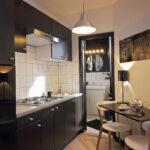 Landhausküche Einrichten Wohnzimmer Landhausküche Einrichten Kchenplanung Tipps Und Ideen Fr Perfekte Kche Weiß Badezimmer Gebraucht Weisse Kleine Küche Moderne Grau