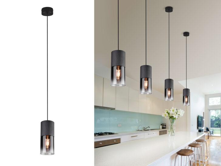 Medium Size of Lampe über Kochinsel 5dfd65a7503e9 Küche Mit Stehlampen Wohnzimmer Deckenlampe Schlafzimmer überbau Lampen Badezimmer Deckenlampen Für Decke Spiegellampe Wohnzimmer Lampe über Kochinsel