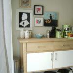 Küche Kaufen Ikea Betten Bei Sofa Mit Schlaffunktion Kosten Miniküche Modulküche Holz 160x200 Wohnzimmer Modulküche Ikea Värde