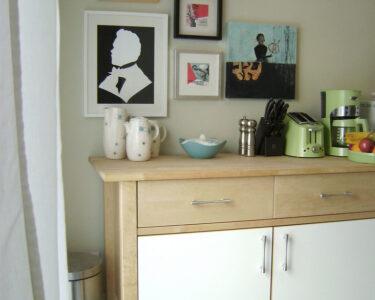 Modulküche Ikea Värde Wohnzimmer Küche Kaufen Ikea Betten Bei Sofa Mit Schlaffunktion Kosten Miniküche Modulküche Holz 160x200