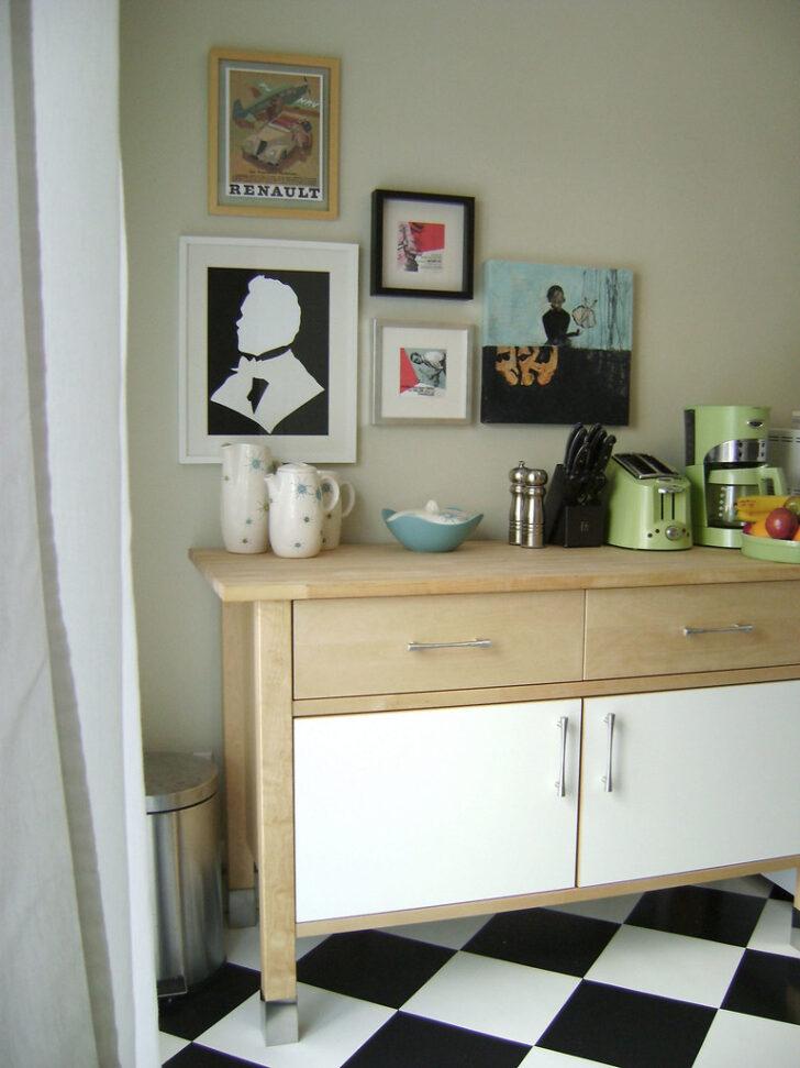 Medium Size of Küche Kaufen Ikea Betten Bei Sofa Mit Schlaffunktion Kosten Miniküche Modulküche Holz 160x200 Wohnzimmer Modulküche Ikea Värde