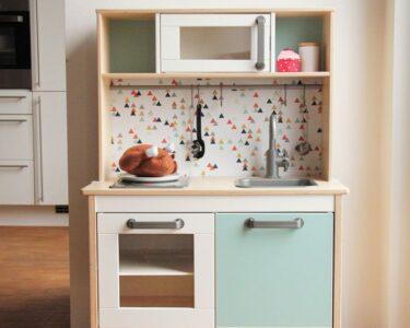 Küche Gebraucht Wohnzimmer Küche Gebraucht Ikea Kinderkche Kaufen Und Aufwerten Hängeregal Ohne Hängeschränke Lüftung Einbauküche Weiss Hochglanz Elektrogeräte Vorhänge Blende