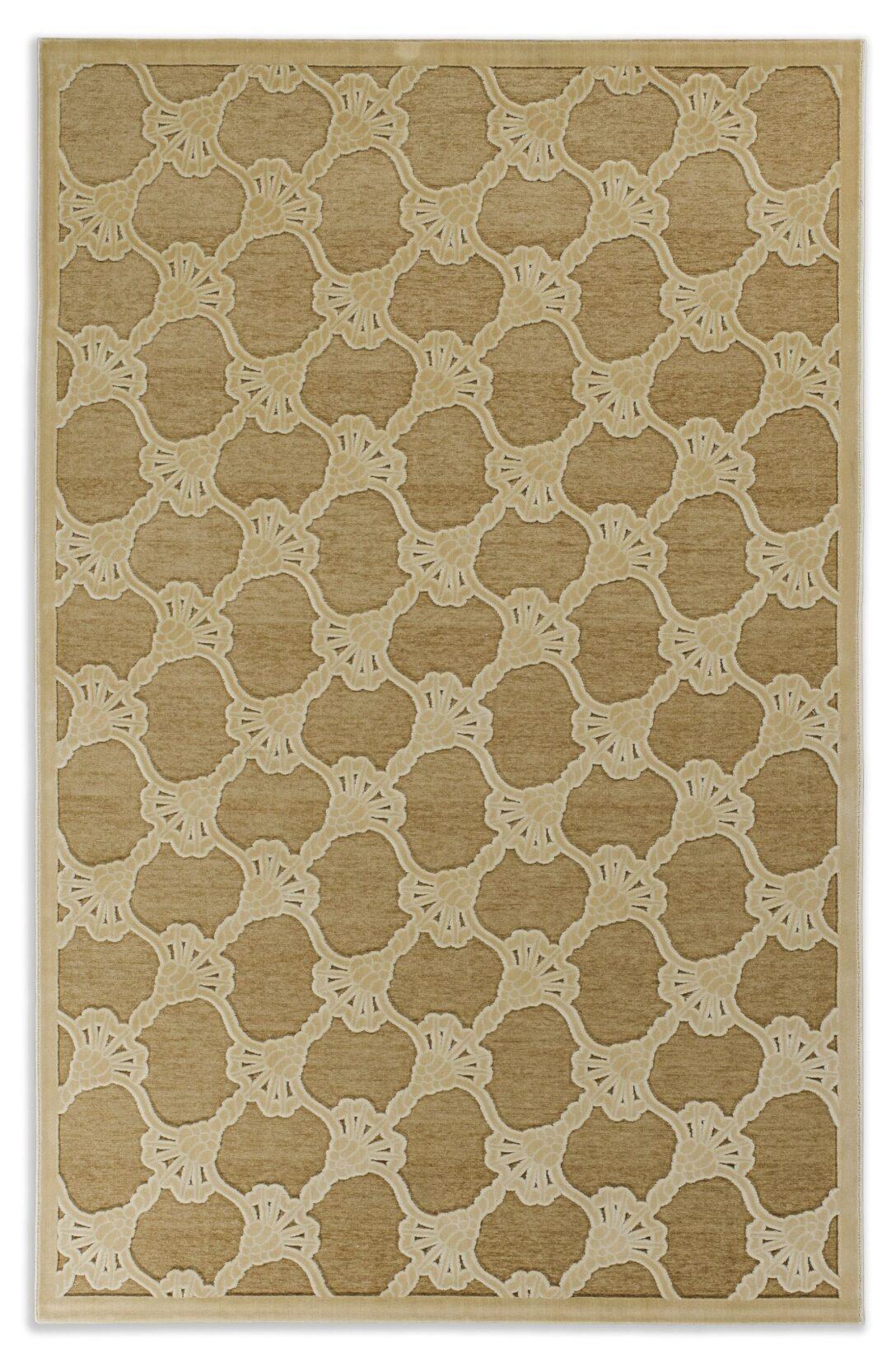 Large Size of Teppich Joop Soft Pattern Faded Cornflower Wohnzimmer Grau New Curly Taupe Vintage Designer Teppiche Fumatten Bad Badezimmer Esstisch Für Küche Steinteppich Wohnzimmer Teppich Joop