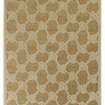 Teppich Joop Soft Pattern Faded Cornflower Wohnzimmer Grau New Curly Taupe Vintage Designer Teppiche Fumatten Bad Badezimmer Esstisch Für Küche Steinteppich Wohnzimmer Teppich Joop