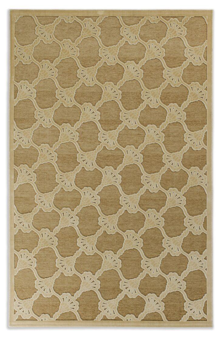 Medium Size of Teppich Joop Soft Pattern Faded Cornflower Wohnzimmer Grau New Curly Taupe Vintage Designer Teppiche Fumatten Bad Badezimmer Esstisch Für Küche Steinteppich Wohnzimmer Teppich Joop