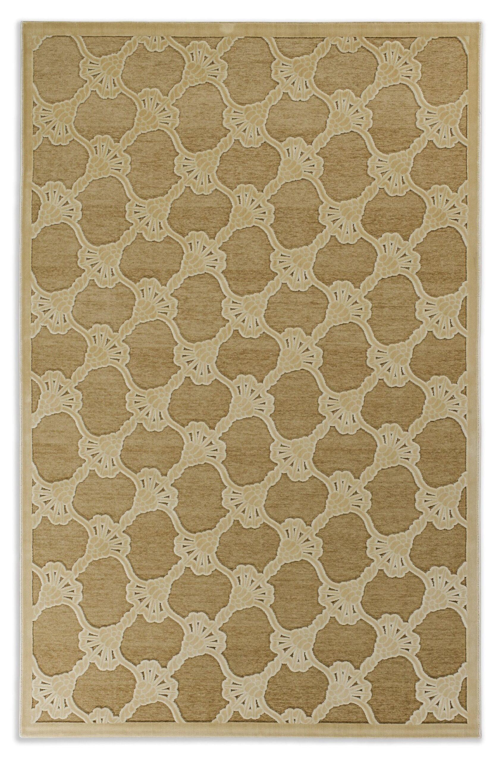 Full Size of Teppich Joop Soft Pattern Faded Cornflower Wohnzimmer Grau New Curly Taupe Vintage Designer Teppiche Fumatten Bad Badezimmer Esstisch Für Küche Steinteppich Wohnzimmer Teppich Joop