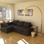 Couch Ausklappbar Bett Ausklappbares Wohnzimmer Couch Ausklappbar