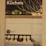Ikea Küchen Preise Wohnzimmer Ikea Küchen Preise Katalog Kchen 2008 Komplett Mit Planungsbogen Und Betten 160x200 Küche Kaufen Ruf Miniküche Kosten Holz Alu Fenster Weru Veka Internorm