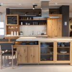 Ausstellungsküchen Team 7 Wohnzimmer Ausstellungsküchen Team 7 In Linz Kchenstudio Kchenplanung Musterkchen Betten