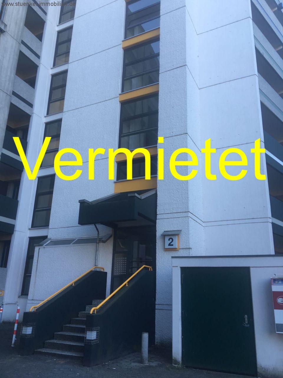 Full Size of Pantryküche Ikea Vermittelte Objekte Hannover Mblierte Ein Zimmer Whg Mit Küche Kaufen Sofa Schlaffunktion Miniküche Kühlschrank Modulküche Kosten Betten Wohnzimmer Pantryküche Ikea