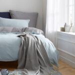 Teppich Aus Schurwolle Wolke Ivory 220 Betten Ikea 160x200 Küche Kosten Miniküche Kaufen Sofa Mit Schlaffunktion Modulküche Bei Wohnzimmer Küchenläufer Ikea