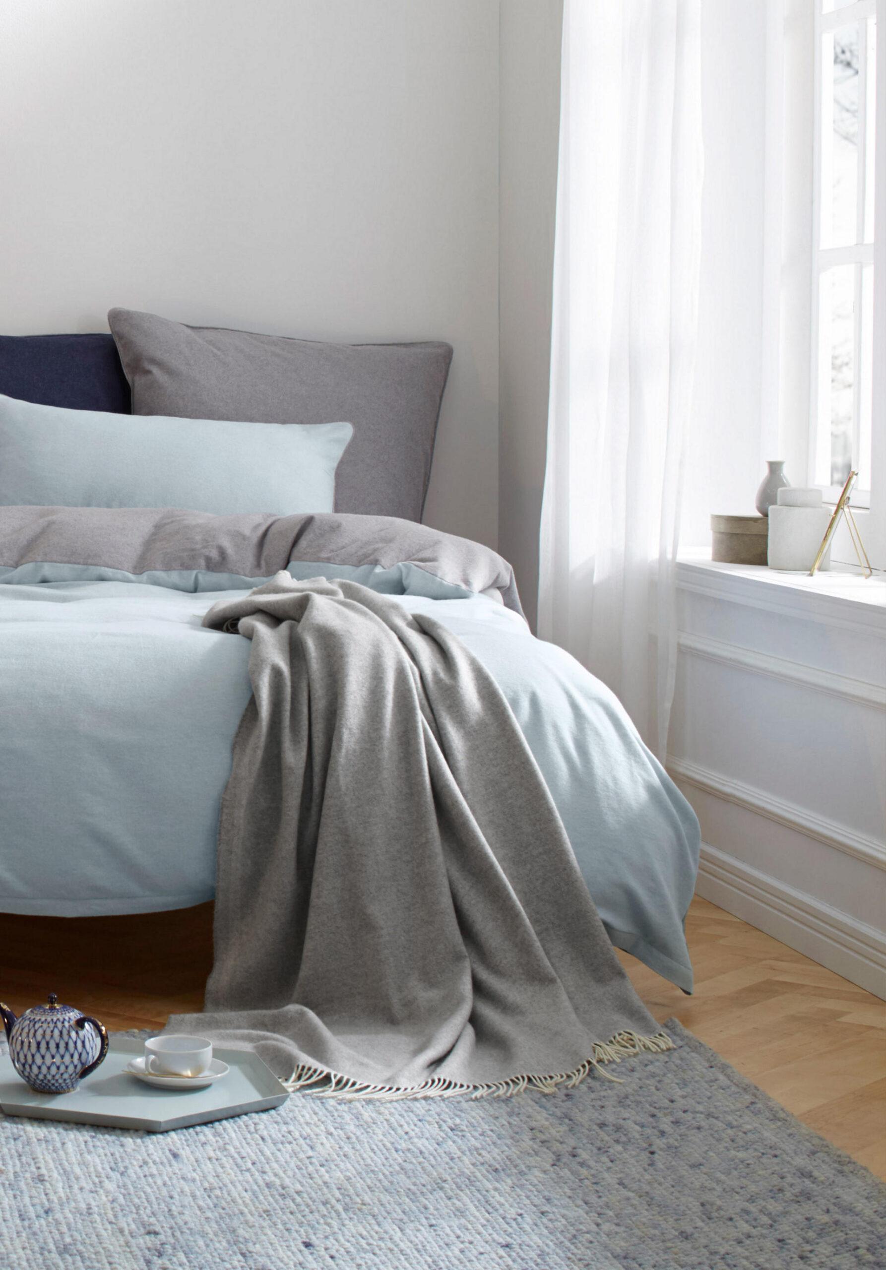 Full Size of Teppich Aus Schurwolle Wolke Ivory 220 Betten Ikea 160x200 Küche Kosten Miniküche Kaufen Sofa Mit Schlaffunktion Modulküche Bei Wohnzimmer Küchenläufer Ikea