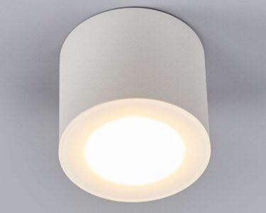 Led Wohnzimmerlampe Wohnzimmer Led Wohnzimmerlampe Lampen Wohnzimmer Amazon Rund Wohnzimmerlampen Modern Lampe Mit Fernbedienung Hornbach Deckenleuchte Obi Dimmbar E27 Per Schalter 3 Stufen