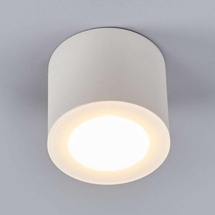 Medium Size of Led Wohnzimmerlampe Lampen Wohnzimmer Amazon Rund Wohnzimmerlampen Modern Lampe Mit Fernbedienung Hornbach Deckenleuchte Obi Dimmbar E27 Per Schalter 3 Stufen Wohnzimmer Led Wohnzimmerlampe