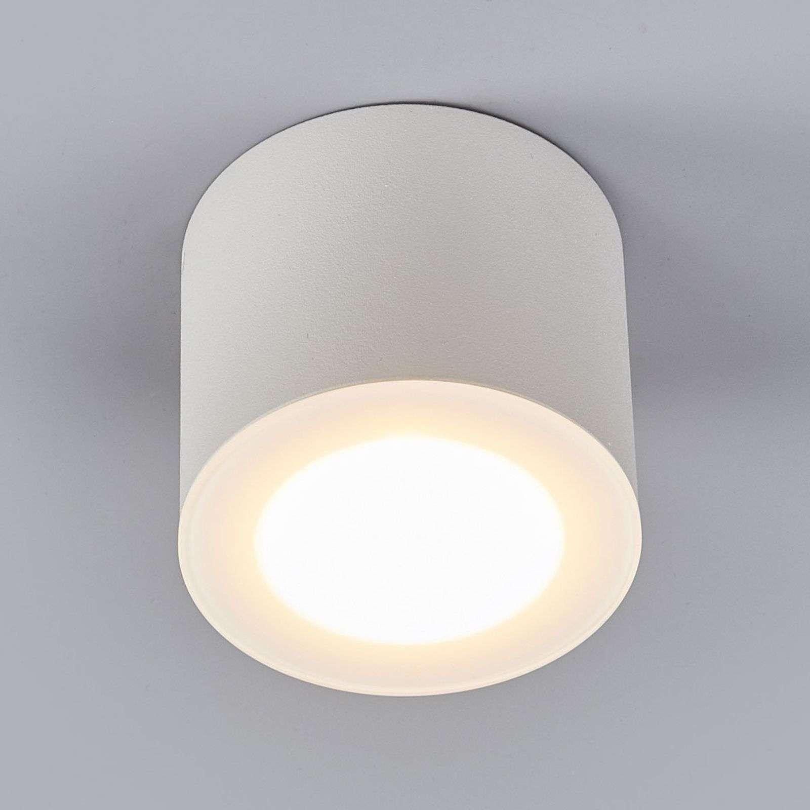 Full Size of Led Wohnzimmerlampe Lampen Wohnzimmer Amazon Rund Wohnzimmerlampen Modern Lampe Mit Fernbedienung Hornbach Deckenleuchte Obi Dimmbar E27 Per Schalter 3 Stufen Wohnzimmer Led Wohnzimmerlampe