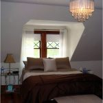 Wandlampen Schlafzimmer Leuchten Mit Bildern Deckenleuchte Komplett Lattenrost Und Matratze Schränke Günstig Teppich Deckenlampe Deckenleuchten Wandtattoos Wohnzimmer Wandlampen Schlafzimmer