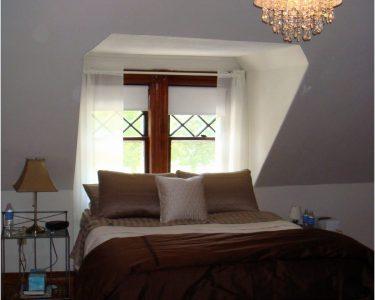 Wandlampen Schlafzimmer Wohnzimmer Wandlampen Schlafzimmer Leuchten Mit Bildern Deckenleuchte Komplett Lattenrost Und Matratze Schränke Günstig Teppich Deckenlampe Deckenleuchten Wandtattoos