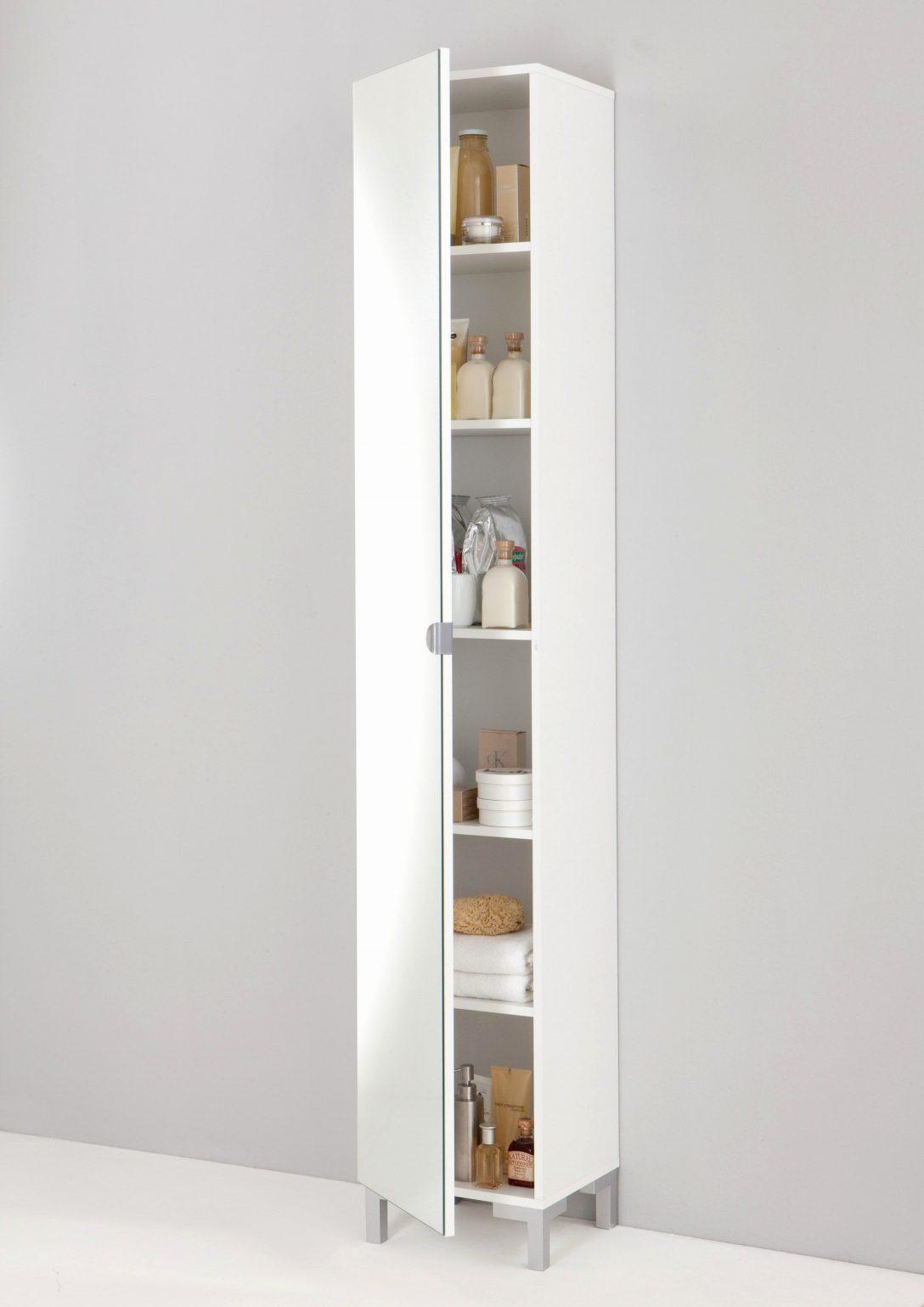Full Size of Apothekerschrank Weiß Hochglanz Ikea Kche 20cm Breit Luxus 40 Cm Niederdruck Küche Einbauküche Weiss Betten 160x200 Kosten Regale Runder Esstisch Ausziehbar Wohnzimmer Apothekerschrank Weiß Hochglanz Ikea