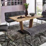 Ikea Hack Sitzbank Esszimmer Sofa Für Betten Bei Küche Mit Lehne 160x200 Bett Kaufen Garten Kosten Modulküche Schlaffunktion Schlafzimmer Miniküche Bad Wohnzimmer Ikea Hack Sitzbank Esszimmer