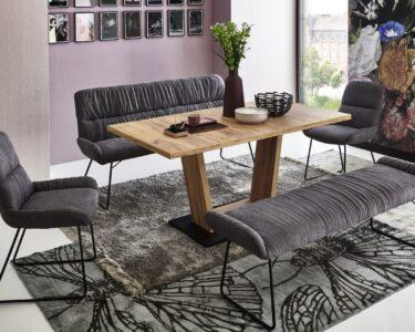Ikea Hack Sitzbank Esszimmer Wohnzimmer Ikea Hack Sitzbank Esszimmer Sofa Für Betten Bei Küche Mit Lehne 160x200 Bett Kaufen Garten Kosten Modulküche Schlaffunktion Schlafzimmer Miniküche Bad