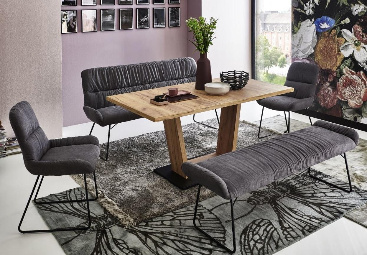 Full Size of Ikea Hack Sitzbank Esszimmer Sofa Für Betten Bei Küche Mit Lehne 160x200 Bett Kaufen Garten Kosten Modulküche Schlaffunktion Schlafzimmer Miniküche Bad Wohnzimmer Ikea Hack Sitzbank Esszimmer