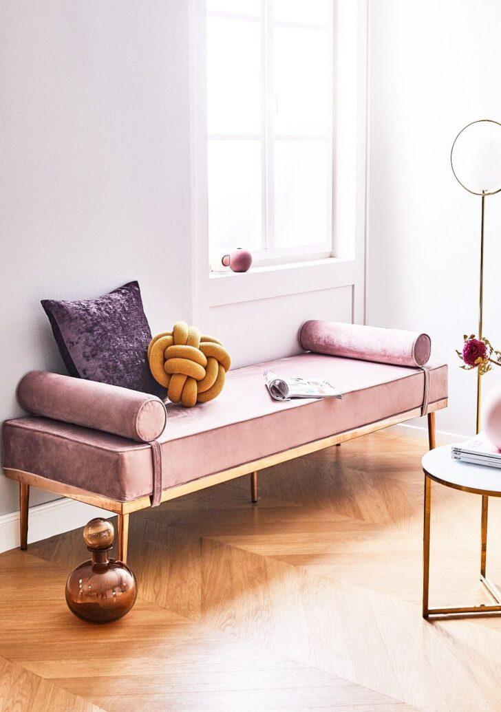 Medium Size of Lounge Ecke Wohnzimmer Pure Eleganz In Dieser Stimmt Jedes Detail Das Decken Schrank Lampe Wohnwand Deckenleuchte Badezimmer Decke Moderne Sessel Led Küche Wohnzimmer Lounge Ecke Wohnzimmer