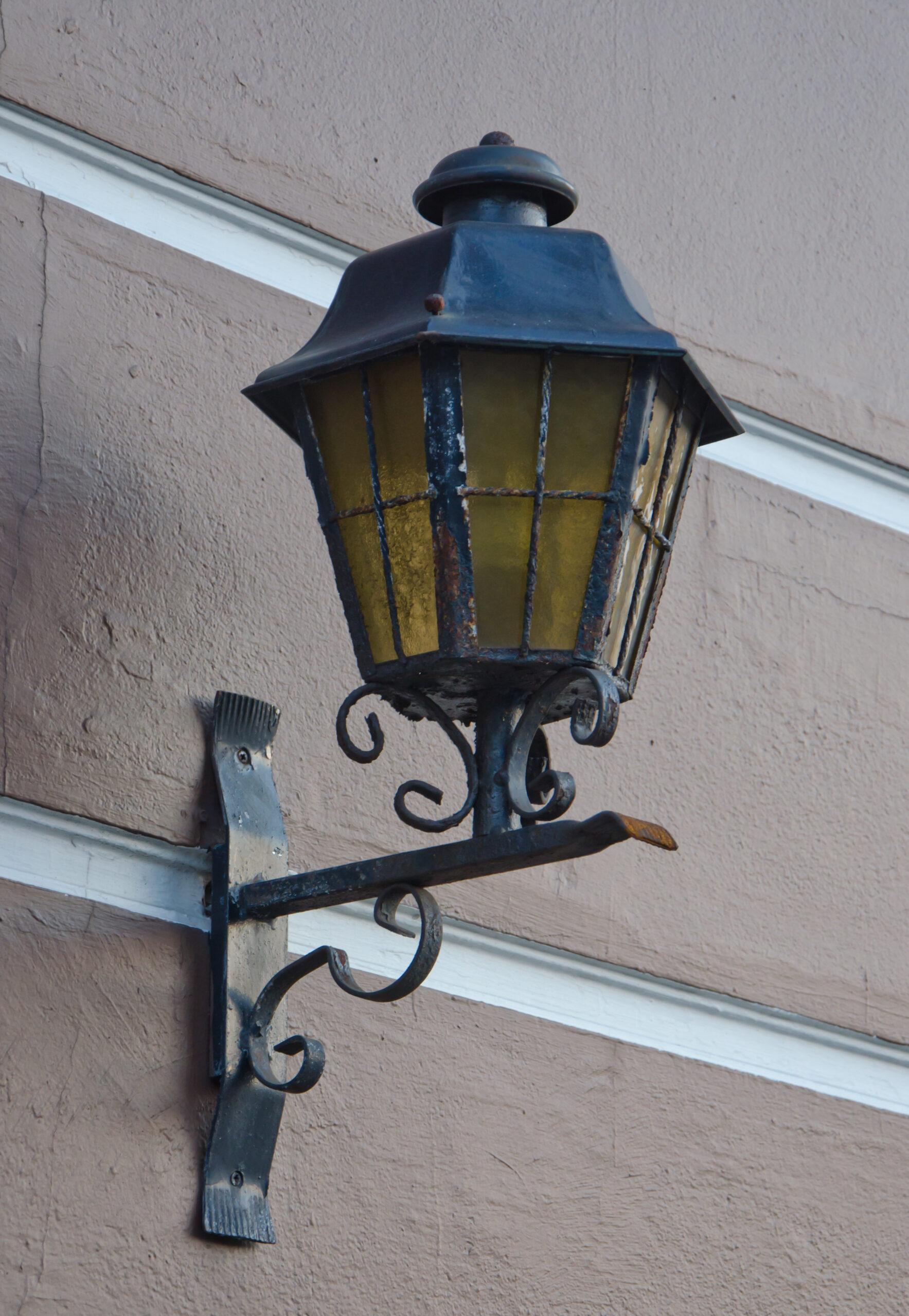 Full Size of Landhaus Lampen Filealt Rahlsteder Lampejpg Wikimedia Bad Led Regal Weiß Küche Boxspring Bett Landhausstil Fenster Deckenlampen Wohnzimmer Esstisch Sofa Wohnzimmer Landhaus Lampen