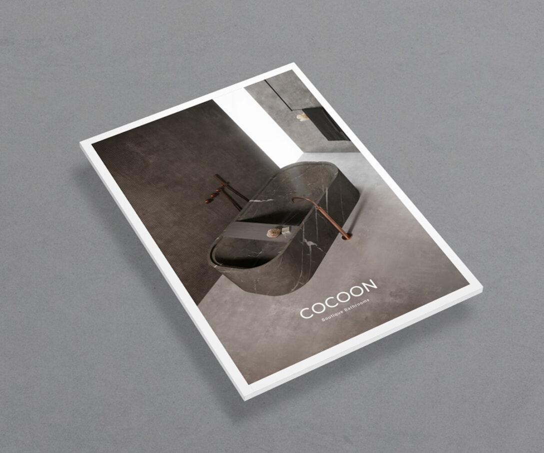Large Size of Modulküche Cocoon Homepage Holz Ikea Wohnzimmer Modulküche Cocoon