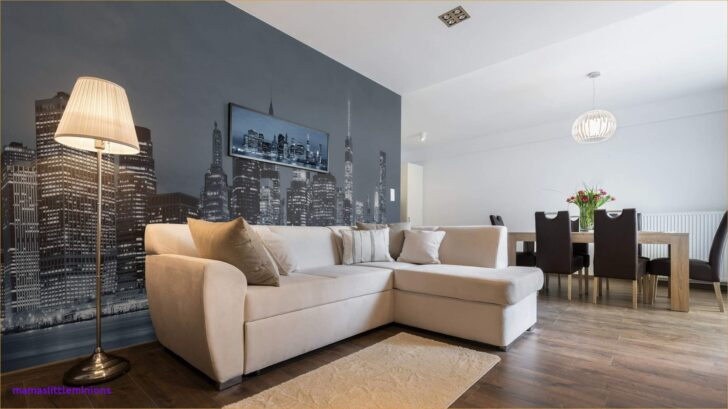 Medium Size of Teppich Joop Wohnzimmer Das Beste Von Reizend Steinteppich Bad Esstisch Schlafzimmer Küche Teppiche Badezimmer Betten Für Wohnzimmer Teppich Joop