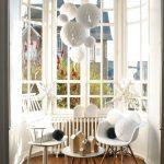Fensterdekoration Gardinen Beispiele Fensterdeko Schne Ideen Zum Dekorieren Für Küche Fenster Schlafzimmer Scheibengardinen Wohnzimmer Die Wohnzimmer Fensterdekoration Gardinen Beispiele