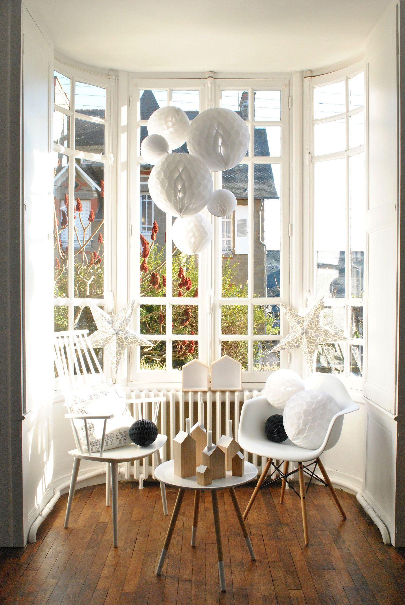Full Size of Fensterdekoration Gardinen Beispiele Fensterdeko Schne Ideen Zum Dekorieren Für Küche Fenster Schlafzimmer Scheibengardinen Wohnzimmer Die Wohnzimmer Fensterdekoration Gardinen Beispiele