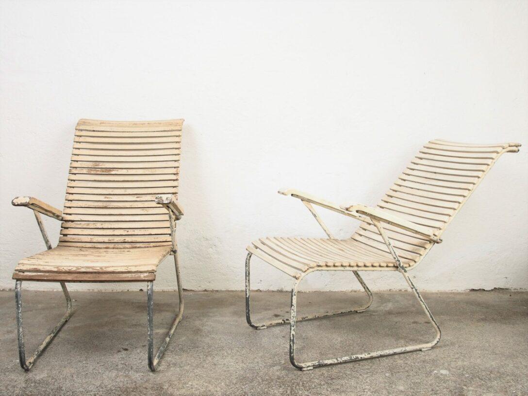 Large Size of Bauhaus Deck Chairs Wohnform60 Fenster Wohnzimmer Bauhaus Gartenliege