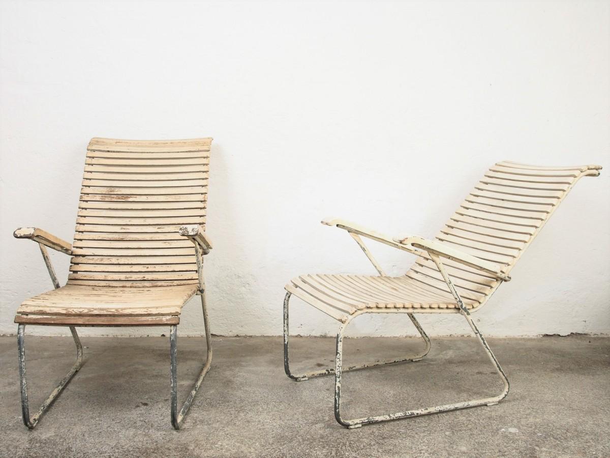 Full Size of Bauhaus Deck Chairs Wohnform60 Fenster Wohnzimmer Bauhaus Gartenliege