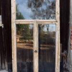 Gewächshaus Holz Alte Historische Fenster Grnderzeit Villa Antik Garten Holzhaus Alu Preise Fliesen In Holzoptik Bad Massivholz Bett Schlafzimmer Esstisch Wohnzimmer Gewächshaus Holz