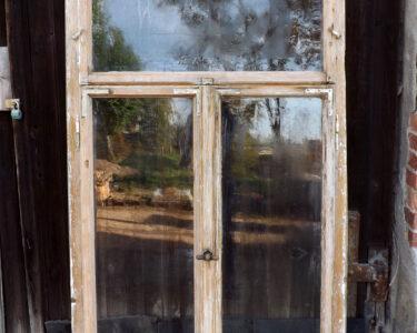 Gewächshaus Holz Wohnzimmer Gewächshaus Holz Alte Historische Fenster Grnderzeit Villa Antik Garten Holzhaus Alu Preise Fliesen In Holzoptik Bad Massivholz Bett Schlafzimmer Esstisch