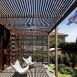 Holz Pergola Modern Bausatz Selber Bauen Kaufen 26 Ideas To Decorate Your Outdoor 4 Moderne Bilder Fürs Wohnzimmer Schlafzimmer Komplett Massivholz Esstische Wohnzimmer Holz Pergola Modern