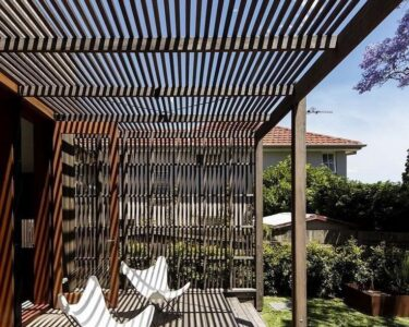 Holz Pergola Modern Wohnzimmer Holz Pergola Modern Bausatz Selber Bauen Kaufen 26 Ideas To Decorate Your Outdoor 4 Moderne Bilder Fürs Wohnzimmer Schlafzimmer Komplett Massivholz Esstische