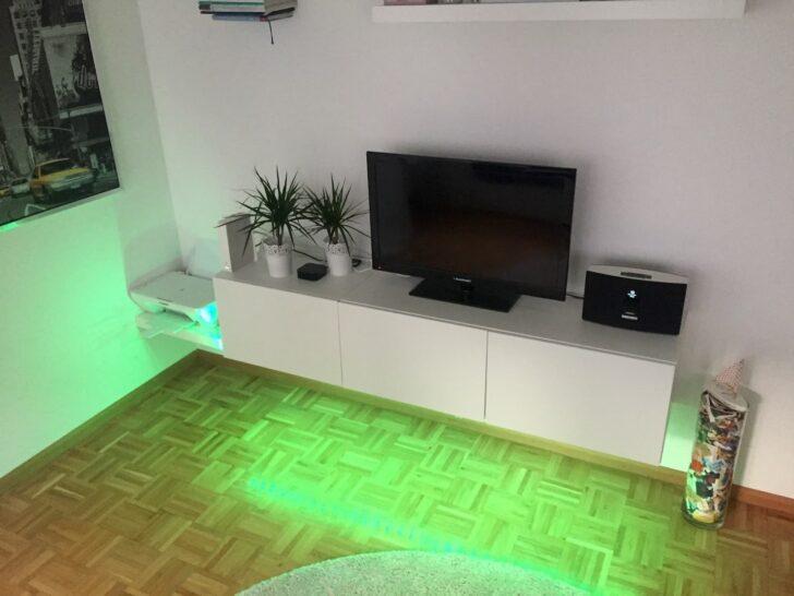 Medium Size of Lampen Wohnzimmer Decke Ikea 8 Einrichtungs Ideen Mit Philips Hue Designer Esstisch Badezimmer Decken Led Landhausstil Deckenleuchten Schrankwand Deckenlampe Wohnzimmer Lampen Wohnzimmer Decke Ikea