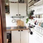 Aufbewahrungsideen Küche Wohnzimmer Aufbewahrungsideen Küche Schnsten Seite 18 Sitzecke Küchen Regal Freistehende Mit Geräten Tapeten Für Single Mobile Grillplatte Bartisch Gebrauchte