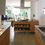 Walden Küchen Abverkauf Massivholzkche Hffner Kche Regal Inselküche Bad Wohnzimmer Walden Küchen Abverkauf