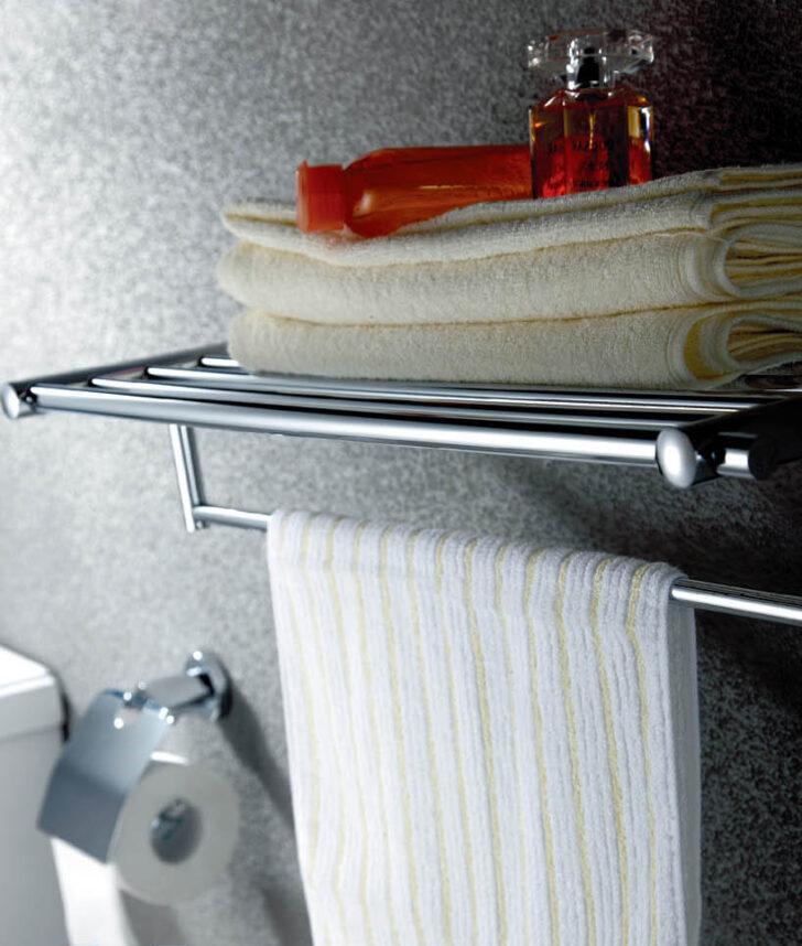 Medium Size of Küche Handtuchhalter Aluminium Edelstahl Handtuch Rack Montage Hardware Bad Zubehr Led Beleuchtung Einbauküche Mit Elektrogeräten Einzelschränke Teppich Wohnzimmer Küche Handtuchhalter